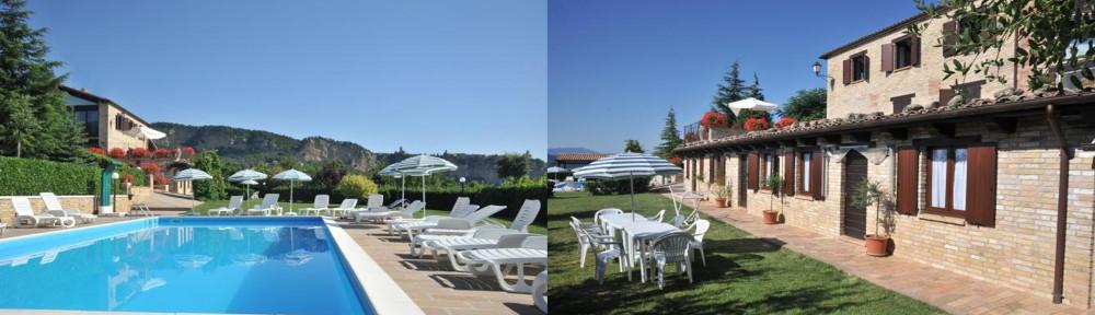 piano course Italy - Marulla accommodation
