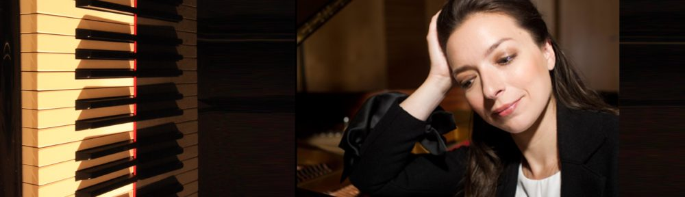 Piano courses for amateurs in Italy